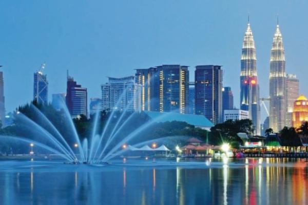 Batam Madani Tours Travel Paket Liburan Murah Hemat